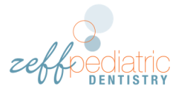 Zeff Pediatric Dentistry South Reno